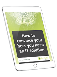 PND-How-to-convince-your-boss-you-need-an-IT-solution-ebook.png